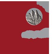 Logo 40°